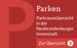 Parken in Neubrandenburg